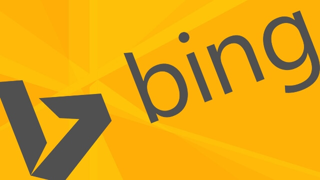 Cupom Bing Ads (Bing Ads Coupon)