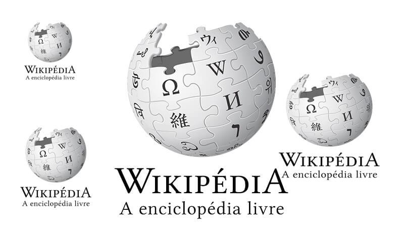Criação Perfil Wikipédia